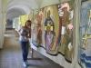 klostertag-2a-12-quer-kopie