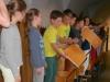klostertag-2a-31-quer