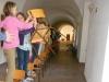 klostertag-2a-33-quer