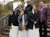 Gruppe Kerstin 2-zug