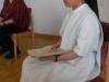 Josefine Gebet