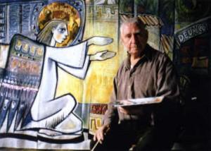 Sepp Jahn
