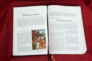 Bibelrot (1)