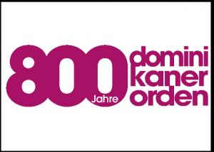 Logo-800-zug